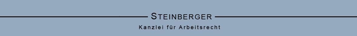 Kanzlei Steinberger